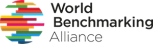 logo for World Benchmarking Alliance