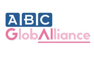 logo for ABC Global Alliance