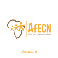 logo for Africa Early Childhood Network