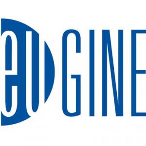 logo for European Engine Power Plants Association
