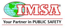 logo for International Municipal Signal Association