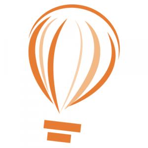 logo for Centro Internazionale Crocevia