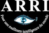 logo for Association Réalités et Relations Internationales