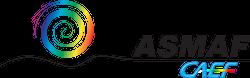 logo for Association de soutien des missions des assemblées de France