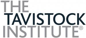 logo for Tavistock Institute