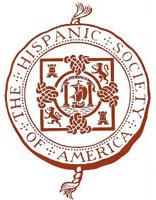 logo for Hispanic Society of America