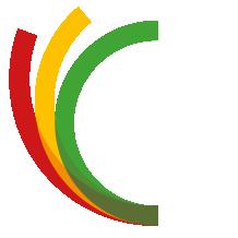 logo for Barrow Cadbury Trust