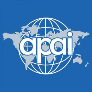 logo for Association of Paroling Authorities International