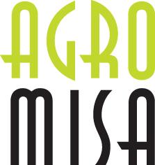 logo for Agromisa Foundation