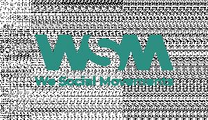 logo for WSM