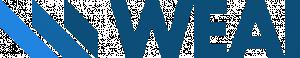 logo for Western Economic Association International