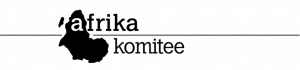 logo for Africa Committee