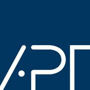 logo for Association for Preservation Technology International