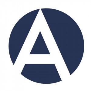 logo for Centro Cultural Iberoamericano 'Casa de América', Madrid