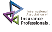 logo for International Association of Insurance Professionals