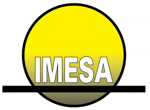 logo for Institute of Municipal Engineering of Southern Africa