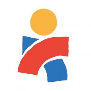 logo for Americares Foundation