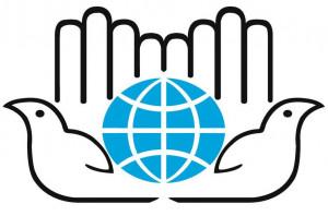 logo for Center for International Humanitarian Cooperation