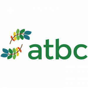 logo for Association for Tropical Biology and Conservation