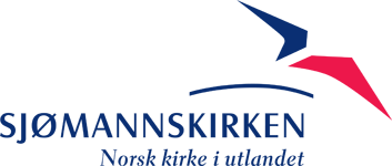 logo for Seamen's Mission - Norwegian Church Abroad