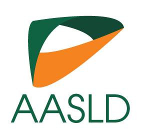 logo for American Association for the Study of Liver Diseases