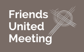 logo for Friends United Meeting