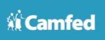 logo for CamFed International