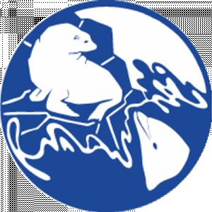 logo for Society for Marine Mammalogy