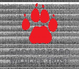 logo for Endangered Wildlife Trust