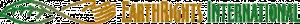 logo for EarthRights International