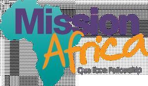 logo for Mission Africa