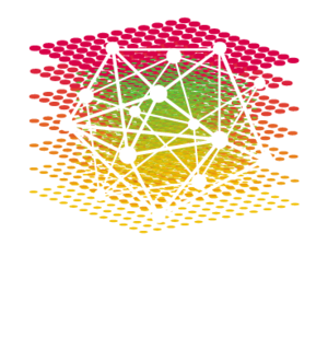 logo for International Conference on Complex Network and their Applications