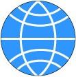 logo for International Symposium Chemical Reaction Engineering