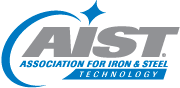 logo for Association for Iron and Steel Technology