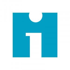 logo for Institute for Healthcare Improvement