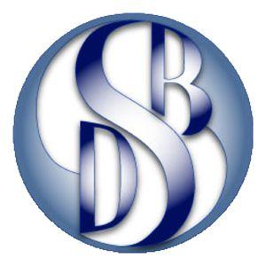 logo for Society for Developmental Biology