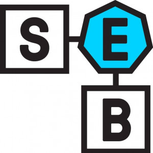logo for Society for Experimental Biology